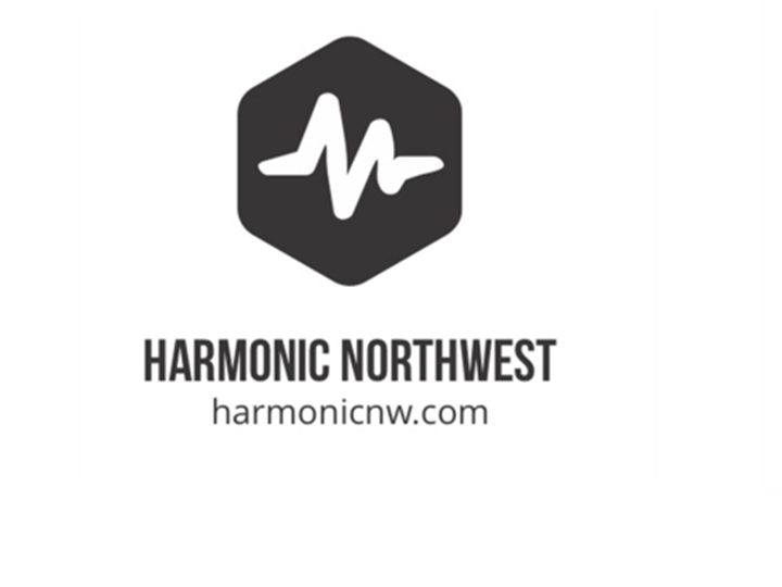 Harmonic Northwest Finds a New Home at The CoLab